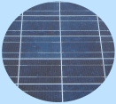 SOL R MAX  solutions photovoltaiques